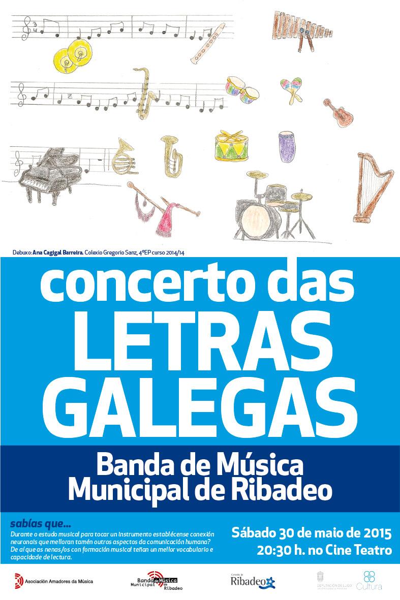 Concerto-banda-Ribadeo-letras-galegas-2015