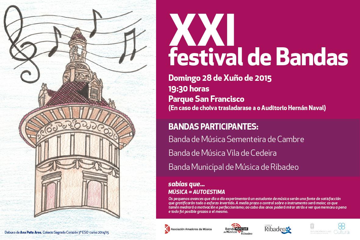 Cartel-festival-de-bandas-Ribadeo-2015