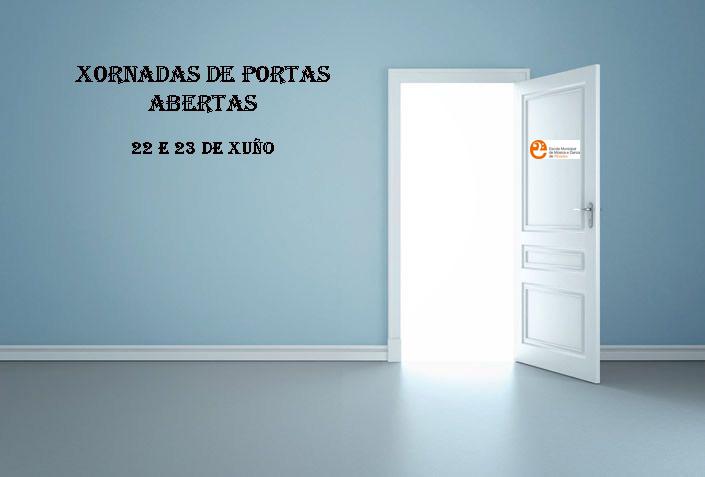 portas-abertas