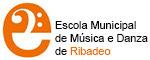Escola Municipal de Música e Danza de Ribadeo.