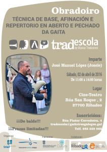 CartazObradoiroGaita_Ribadeo2016-01