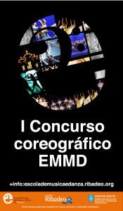 Concurso_coreográfico