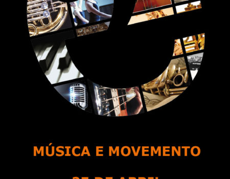 Música e Movemento