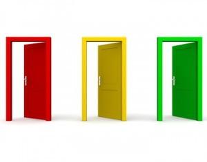 puertas-abiertas-300x236