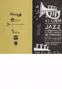 Jazz-page-001