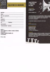 Jazz-page-002