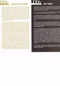 Jazz-page-003