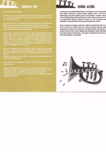 Jazz-page-004