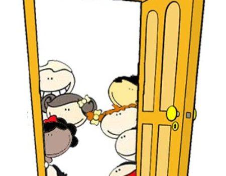 Xornada de portas abertas na EMMeD