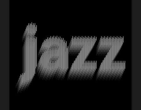 Curso de Iniciación ao Jazz, improvisación e música moderna