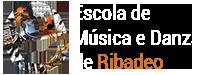 Escola de Música e Danza de Ribadeo
