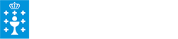 Logo Consellería